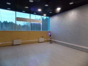 Ремонт и отделка офисов vip класса