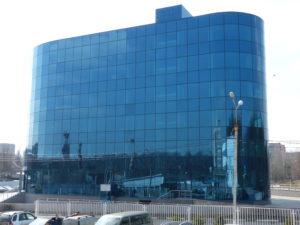 Контакты арендодателя в Домодедово +7 (499) 390-81-65